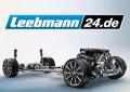 Leebmann24.de