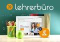 Lehrerbuero.de