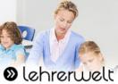lehrerwelt.de