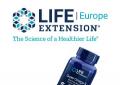 Lifeextensioneurope.de