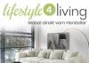 Lifestyle4living.de