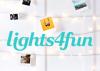 Lights4fun.de