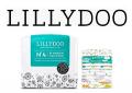 Lillydoo.com
