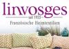 Linvosges.com