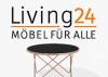 Living24.de