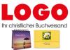 Logo-buch.de