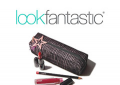 Lookfantastic.de