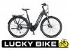 Lucky-bike.de