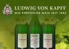 Ludwig-von-kapff.de