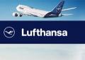 Lufthansa.com