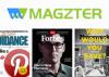 Magzter.com