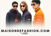 Maisondefashion.com