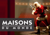 Maisonsdumonde.com