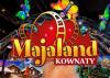 Majalandkownaty.pl