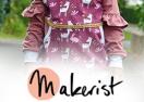 makerist.de