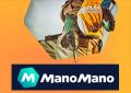 Manomano.de