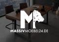 Massivmoebel24.de