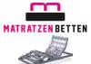 Matratzen-betten.de