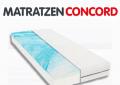 Matratzen-concord.de