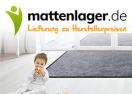 mattenlager.de