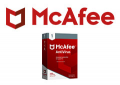Mcafee.com