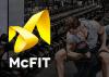 Mcfit.com