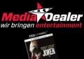 Media-dealer.de