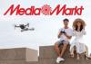 Mediamarkt.de
