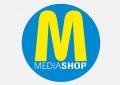Mediashop.tv