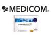 Medicom.de
