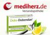 Mediherz-shop.de