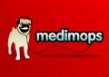Medimops.de