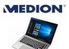 Medion.com