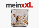 meinxxl.de