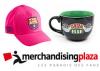 Merchandisingplaza.fr