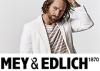 Mey-edlich.de