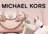 Michaelkors.de