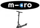 microscooter-shop.de