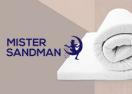 mister-sandman.de
