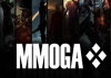 Mmoga.de