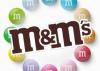 Mms.com