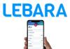 Mobile.lebara.com