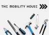 Mobilityhouse.com