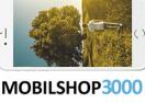 mobilshop3000.de
