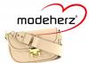 Modeherz.de