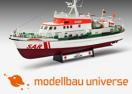 modellbau-universe.de