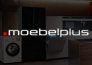 moebelplus.de