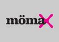 Moemax.de