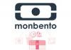 Monbento.de