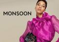 Monsoonlondon.com